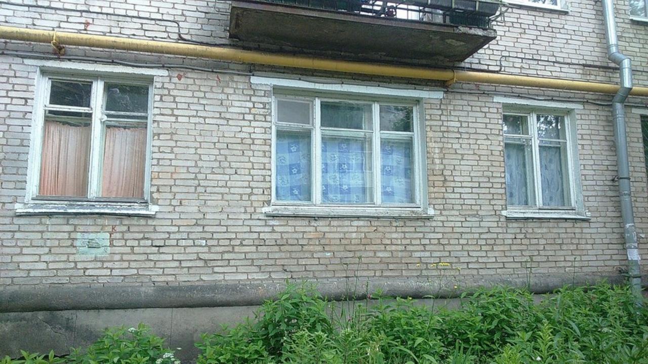 http://an-aleksandrit.pro.bkn.ru/images/s_big/04909bee-aa85-11e7-b300-448a5bd44c07.jpg