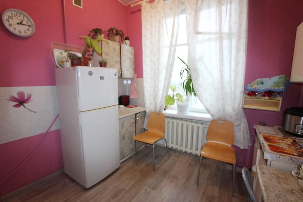http://an-aleksandrit.pro.bkn.ru/images/s_big/6e6018e5-dedc-11e6-9af2-448a5bd44c07.jpg