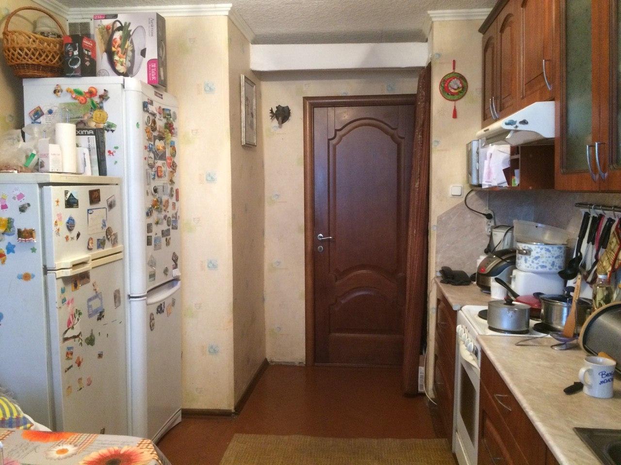 http://an-aleksandrit.pro.bkn.ru/images/s_big/a93fae6a-9fd7-11e7-b300-448a5bd44c07.jpg